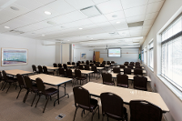 Conference Room 7